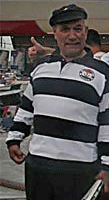 Erelid-Henk