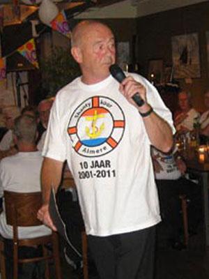 T-Shirt-Shantykoor-2011-2