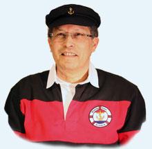 Fred-Loupias