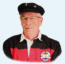 Henk-Lubbers