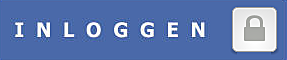 Inloggen Logo-1
